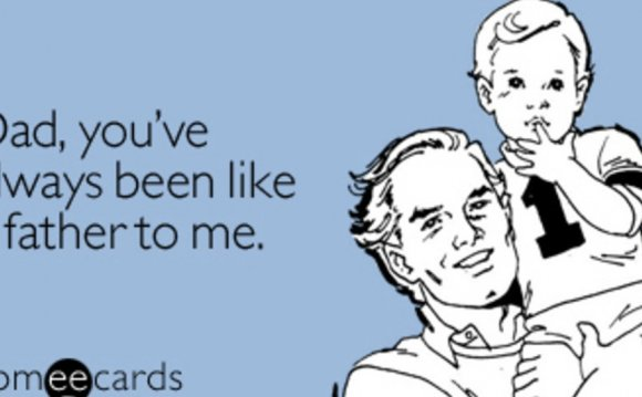 10 Excellent Free eCards for