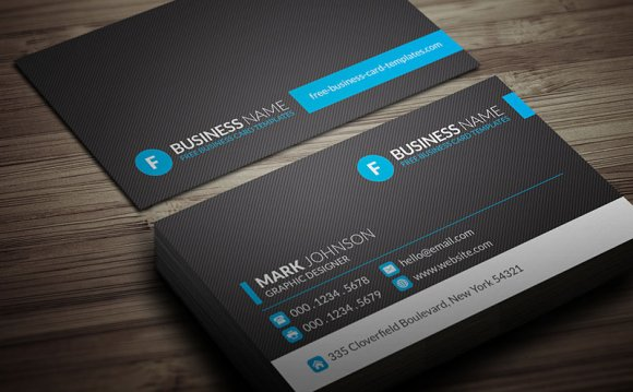 12 Design and Print Business