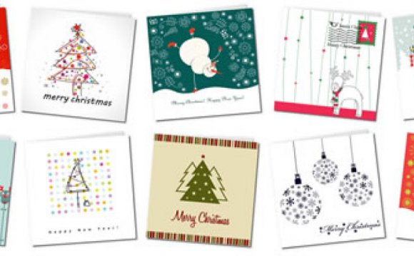 18 Free Printable Holiday