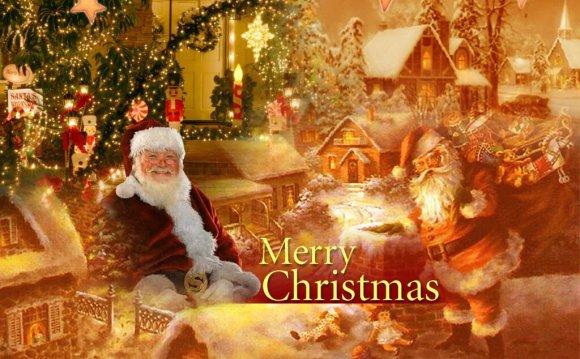 90442d1324613425 christmas