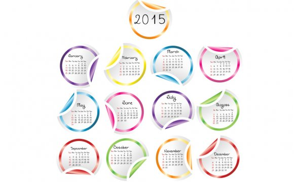 Happy-new-year-2015-new