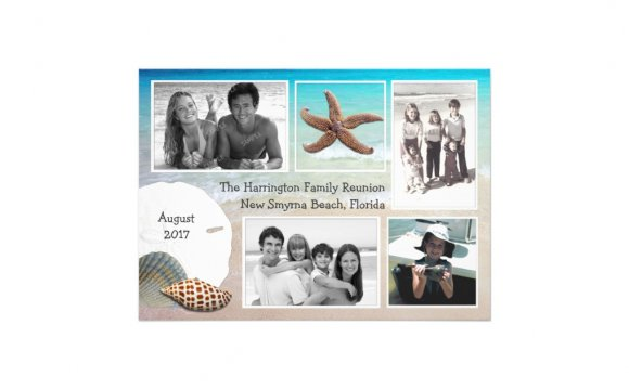 Multi Photo Cards | Zazzle