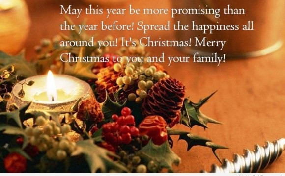 Merry-Christmas-Quotes-And