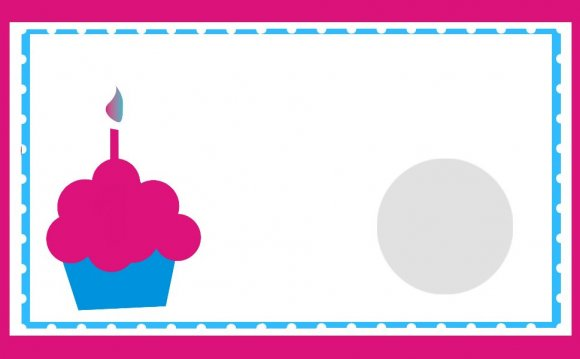 Free Printable Birthday