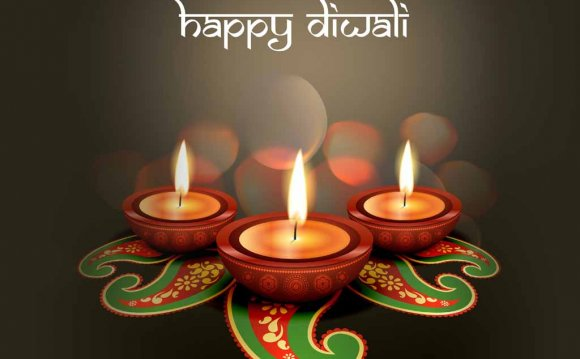Best Diwali Greeting, Cards
