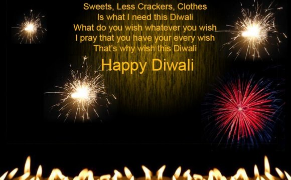 Diwali-greeting-cards-messages