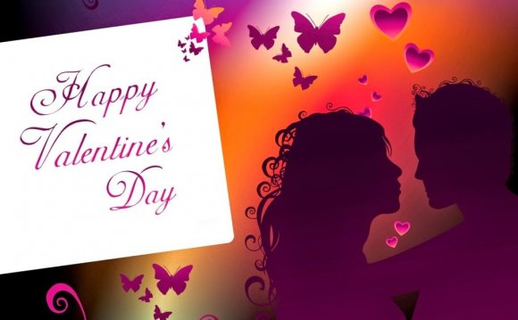 Images Of Valentine s Day
