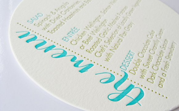 Wedding invitations Tampa
