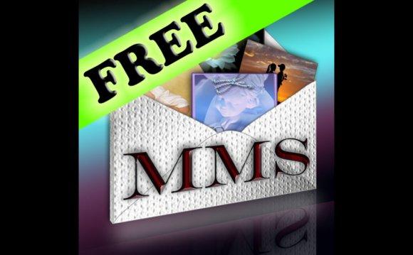 ISmartMMS free - Original