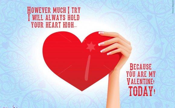 Online Valentine Cards (06)
