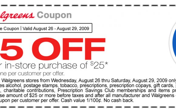 Print your coupon here