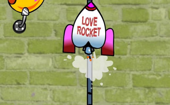 Rube Goldberg Valentine s Day