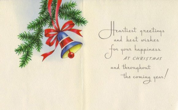Vintage-christmas-card-xi