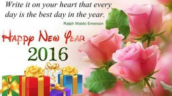 awesome new year greeting cards for 2016