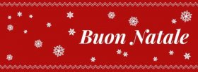 Buon Natale - Christmas around the world