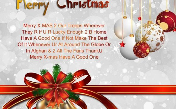 Christmas cards wishes Greetings