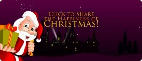 Click to share christmas cards