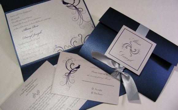 Create your own Invitation online