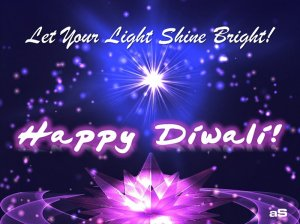 Diwali Messages and Greetings 2014