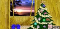 Enjoy or share treasures from Hawaii at www.alohafriendsshop.coml