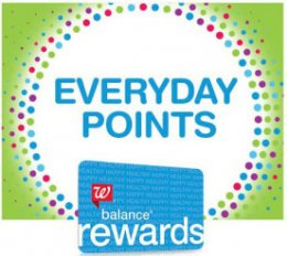 EveryDay Points