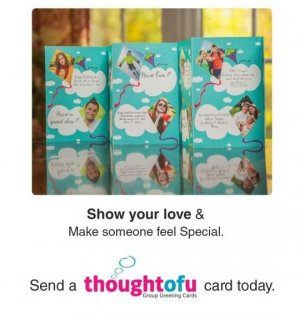 Free yahoo greeting cards birthday greeting card examples and to help you manage that massive collection of photos youre currently digi hoarding and make room on your phone for new ones i rounded up some m4hsunfo
