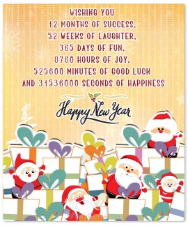 funny-new-year-card