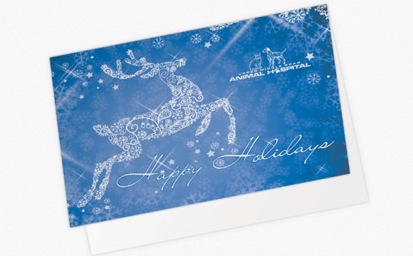 Printing companies for Greeting cards