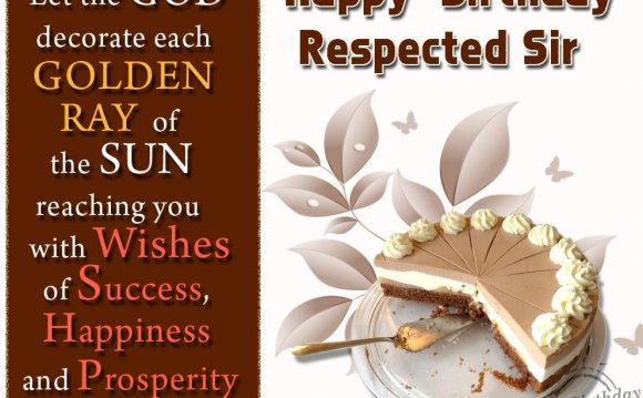 Happy Birthday Greeting cards images