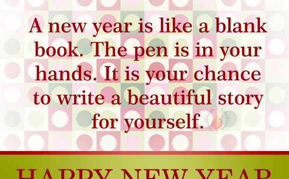 2015 New Year Greeting Cards