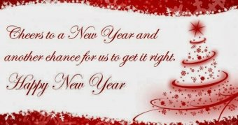 happy new year 2015 cards pictures