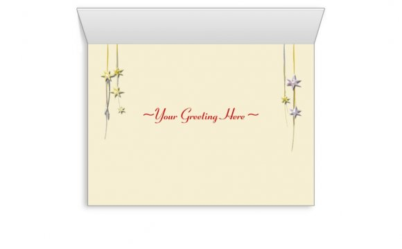 Xmas and New Year Greeting Cards