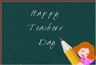 happy teachers day september 5th 2015 essay speech wishes greeting cards