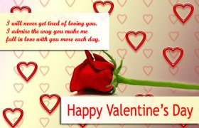 Happy Valentines Day Greeting Cards, Valentines Day Messages, Valentines Day Greeting Cards for Wife, Happy Valentines Day Greetings for Husband, Valentines Day 2016