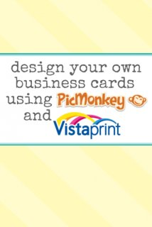 How to Design your Own Business Cards | width=