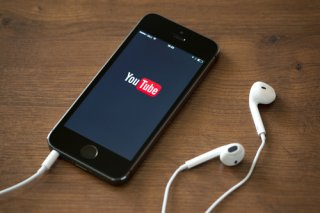 How to earn more money from music on YouTube