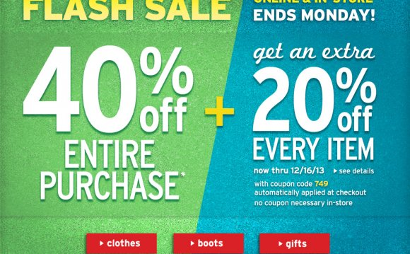 American Greetings Promo code