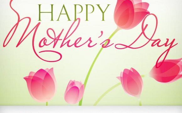 Mother Day greeting cards messages