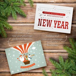 mlg_blog-mock-up_why-should-I-send-new-year-cards_new-year_holiday