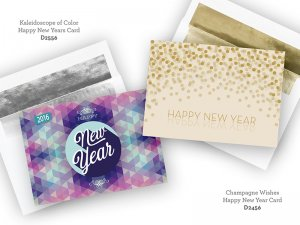 mlg_blog_new-year-cards-vs-holiday-cards