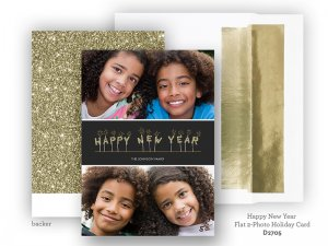 mlg_blog_new-year-cards-vs-holiday-cards_photo