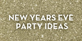 mlg_blog_new-years-eve-party-ideas