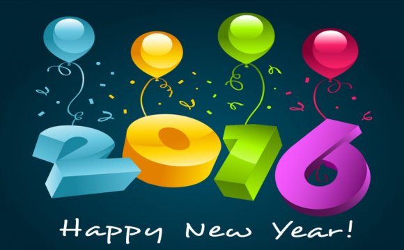 create new year greeting cards online free