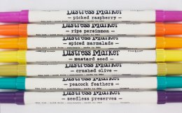 Ranger Tim Holtz Distress Markers