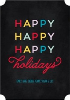 Best holiday greeting cards messages greeting card examples and short sweet business holiday card messages m4hsunfo