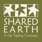 Shared Earth UK Ltd.