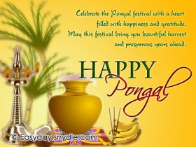 Pongal greeting cards in tamil photos greeting card examples and happy pongal special greetings cards photos free hey guys do you pongal is the festival of happiness on which everyone take part and enjoy this festival m4hsunfo