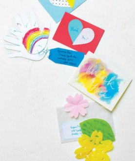 thank-you-cards-children