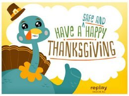 Thanksgiving, Thanksgiving 2015 Emails, Free Thanksgiving ECards, Happy Thanksgiving Eve Cards, Happy Thanksgiving ECards, Funny Thanksgiving ECards, Funny Online Thanksgiving Messages