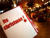 Best Christmas card Sites